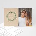 Save The Date Karten Hochzeit Wiesenhochzeit