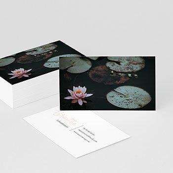 Visitenkarten - Soulspiration - 0