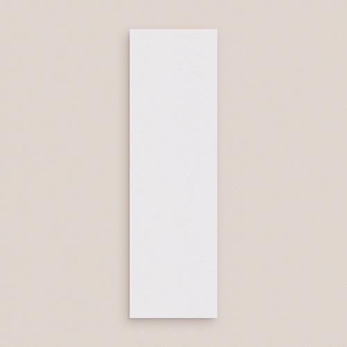 Elegante Dankeskarten Hochzeit Nature Inspired gratuit