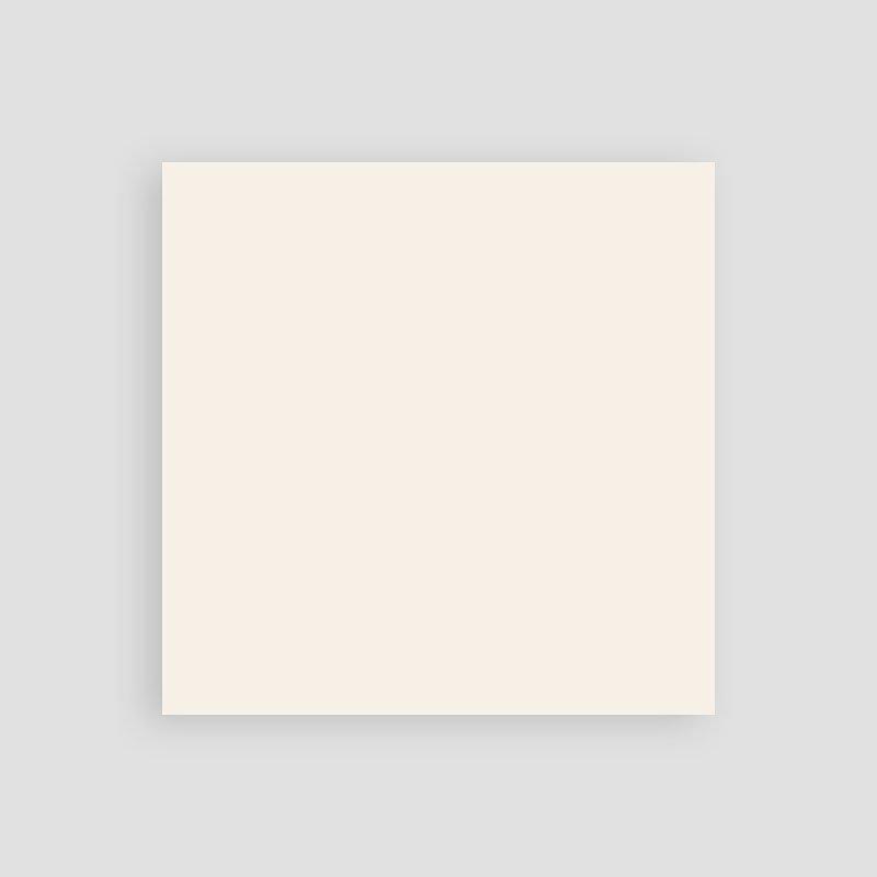 Dankeskarten Geburt Mädchen - Rahmen 63374 thumb