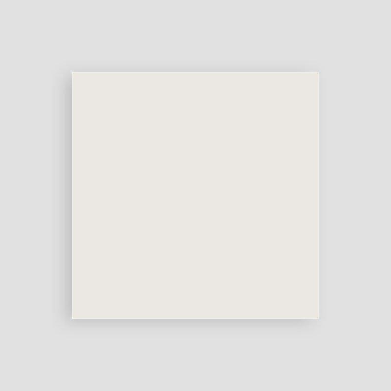 Dankeskarten Geburt Jungen - Goldiger Touch 63449 thumb