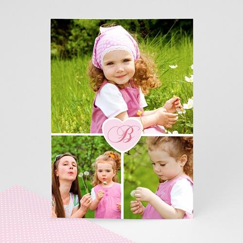 Fotokarten Multi-Fotos 3 & + Bullerbü