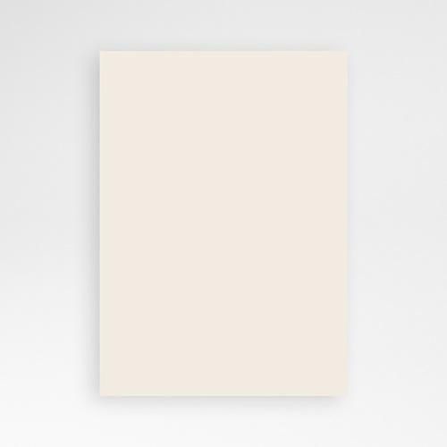 Fotokarten für jeden Anlass Toskana pas cher