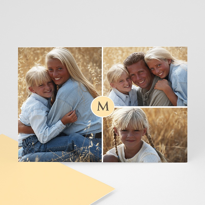 Fotokarten Multi-Fotos 3 & + - Apulien 6397 thumb