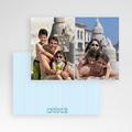 Fotokarten für jeden Anlass Florenz pas cher