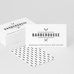 Visitenkarten Professionnel Cuts