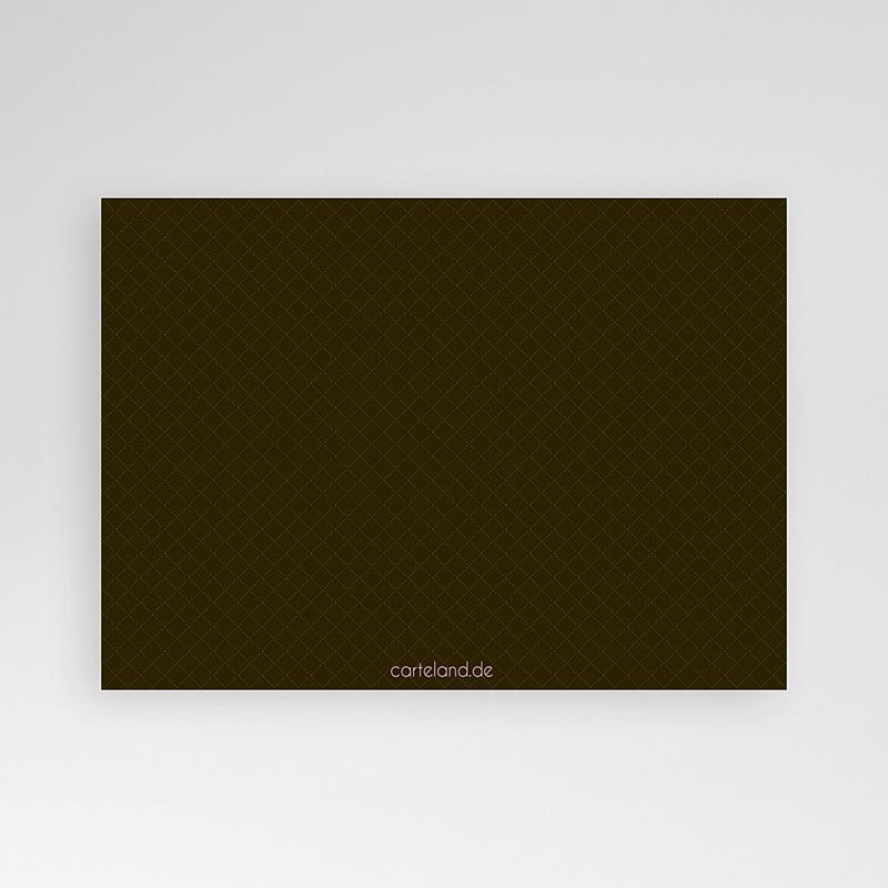 Geburtskarten für Mädchen Perfektes Design pas cher