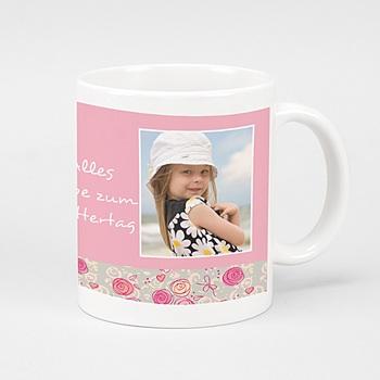 Fototassen - Für Mama - 1