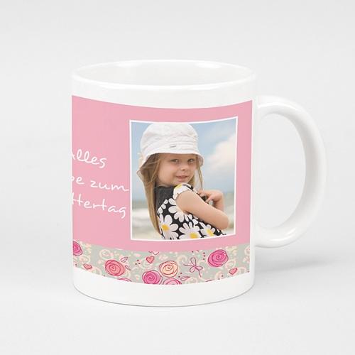Fototassen - Für Mama 6599