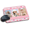 Personalisierte Foto-Mousepad For Mom