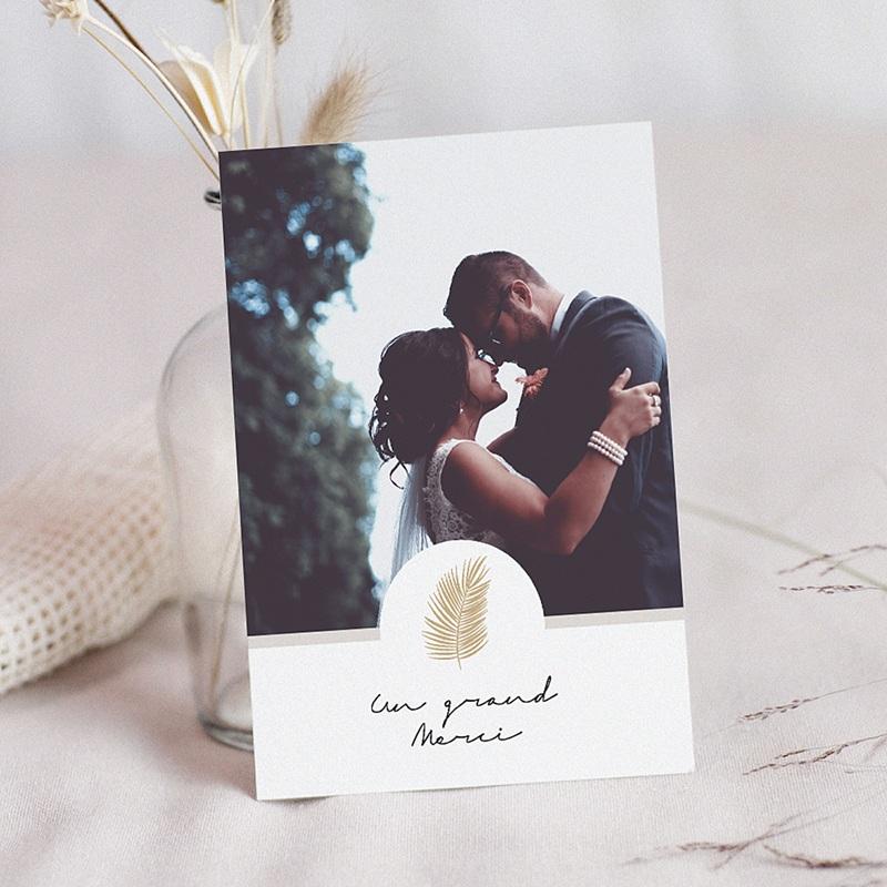 Stilvolle Danksagung Hochzeit - Palm Springs 66898 thumb