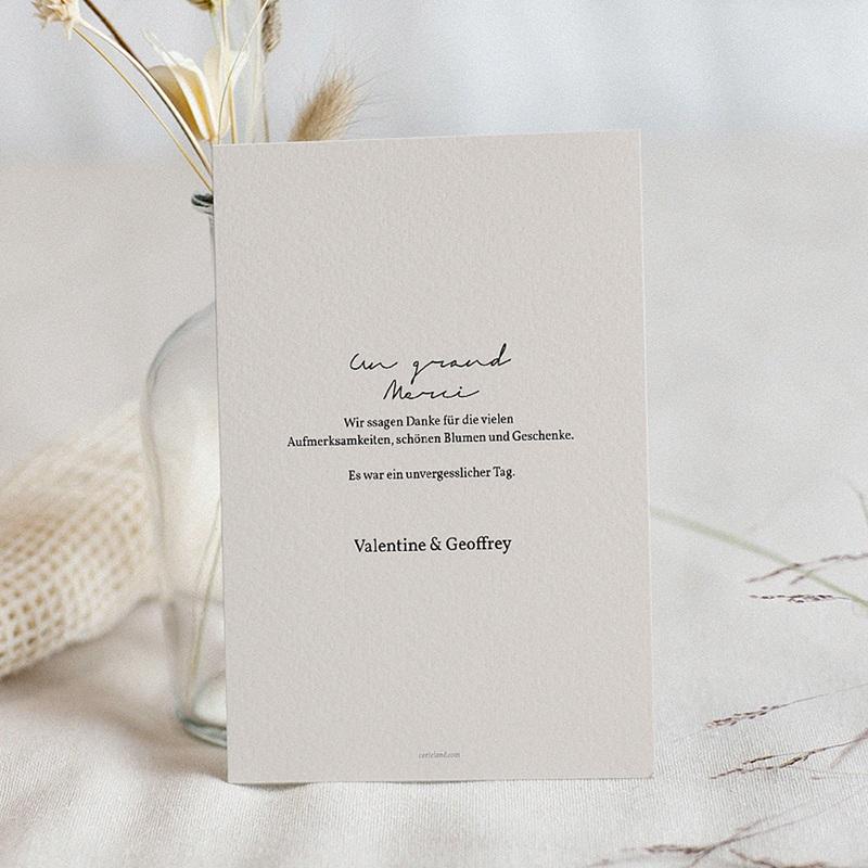 Stilvolle Danksagung Hochzeit - Palm Springs 66899 thumb