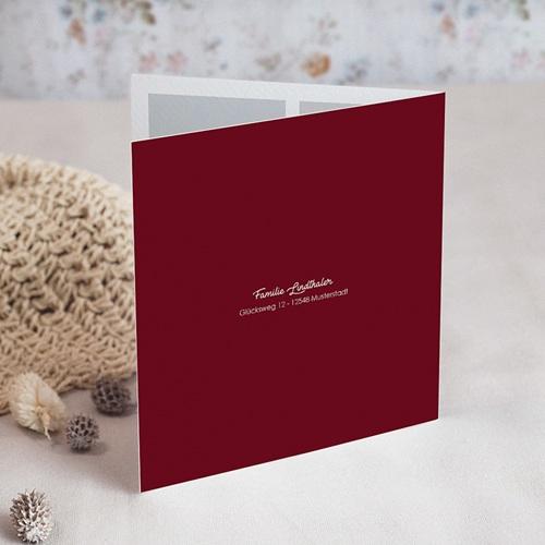Weihnachtskarten - Weihnachtszauber 68358 thumb