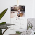 Wandkalender 2019 - Happy New Year 68870 thumb