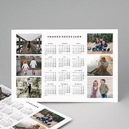 Kalender Weihnachten Lieblingsbilder
