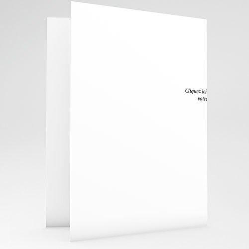 Trauer Danksagung christlich - Schwarzer Trauerrand 69165 test