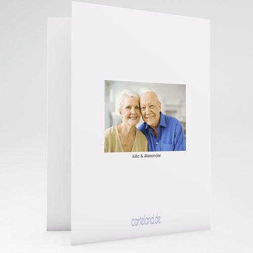Silberhochzeit und goldene Hochzeit  - Tea-Time 69239 thumb