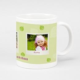 Fototassen Geschenke Verpieltes Design