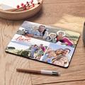 Personalisierte Foto-Mousepad Kreativ, 3 fotos