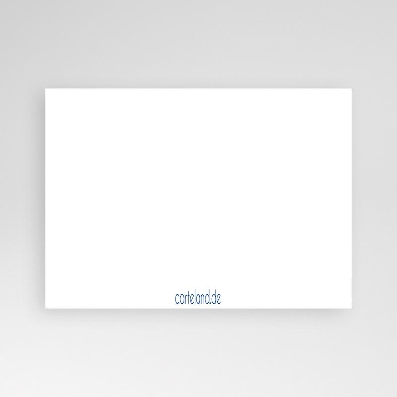 Einladungskarten Taufe für Jungen Lazarus pas cher