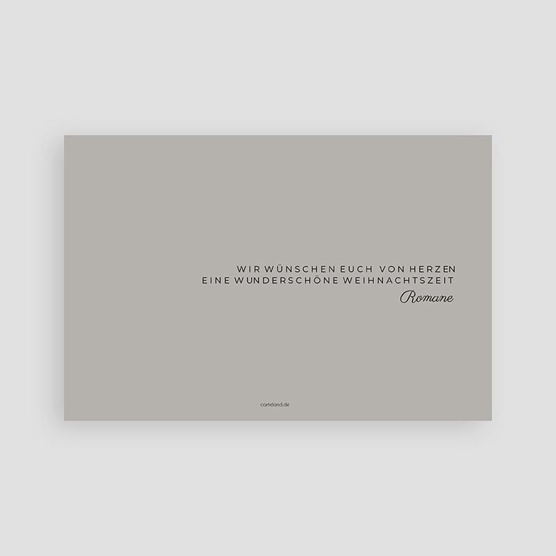 Weihnachtskarten - Enjoy 69921 thumb