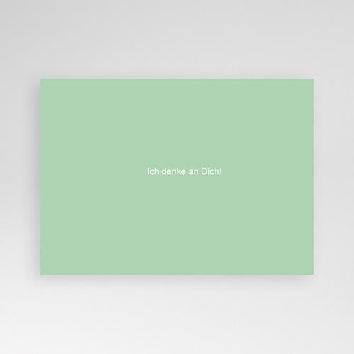 Fotokarten für jeden Anlass Haruto pas cher