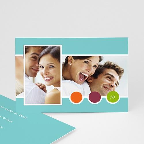 Fotokarten für jeden Anlass - Fotoreich 703