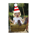 Fotopuzzle - Holz - Personalisiert 7073 thumb