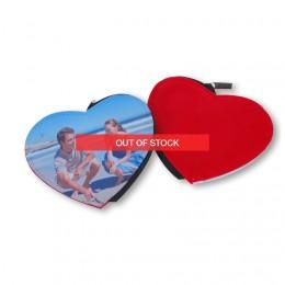 Geldbörse Herz Tasche Mein Fotodesign