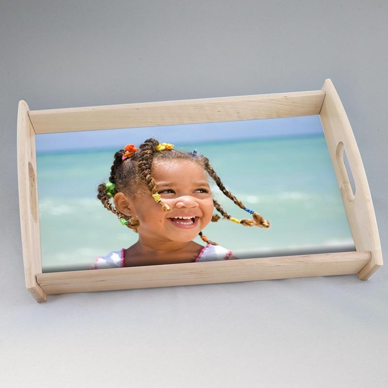 Foto-Tablett  - Fotodesign 7093 thumb
