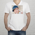 Tee-Shirt  Fotodesign