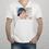 Tee-Shirt  - T-Shirt Mein Fotodesign 7103 thumb