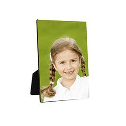 Fotorahmen Geschenke Fotorahmen - 20 x 30 cm