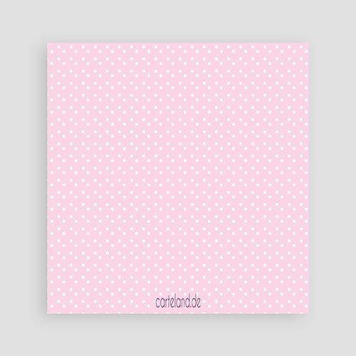 Geburtstagseinladungen Jungen - Haru 7176 preview