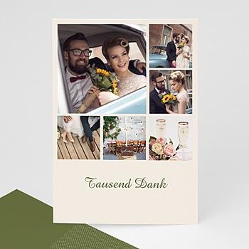 Fotokarten Multi-Fotos 3 & + - Fotokarte - 1