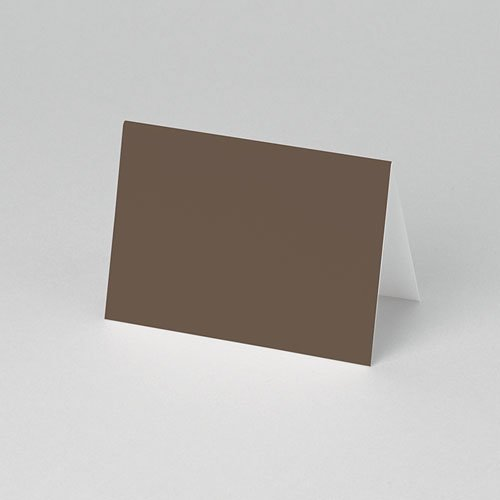 Tischkarten Taufe Maxi pas cher