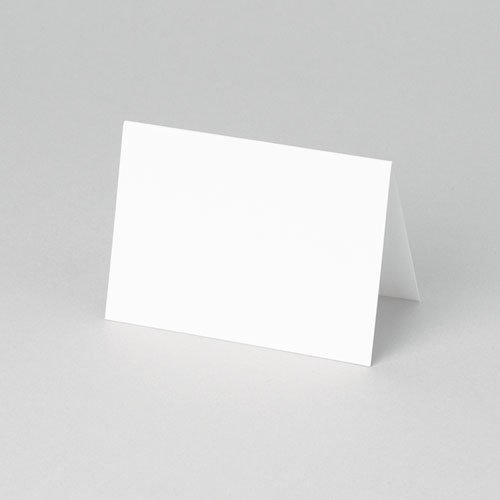 Tischkarten Hochzeit personalisiert Der Klassiker pas cher