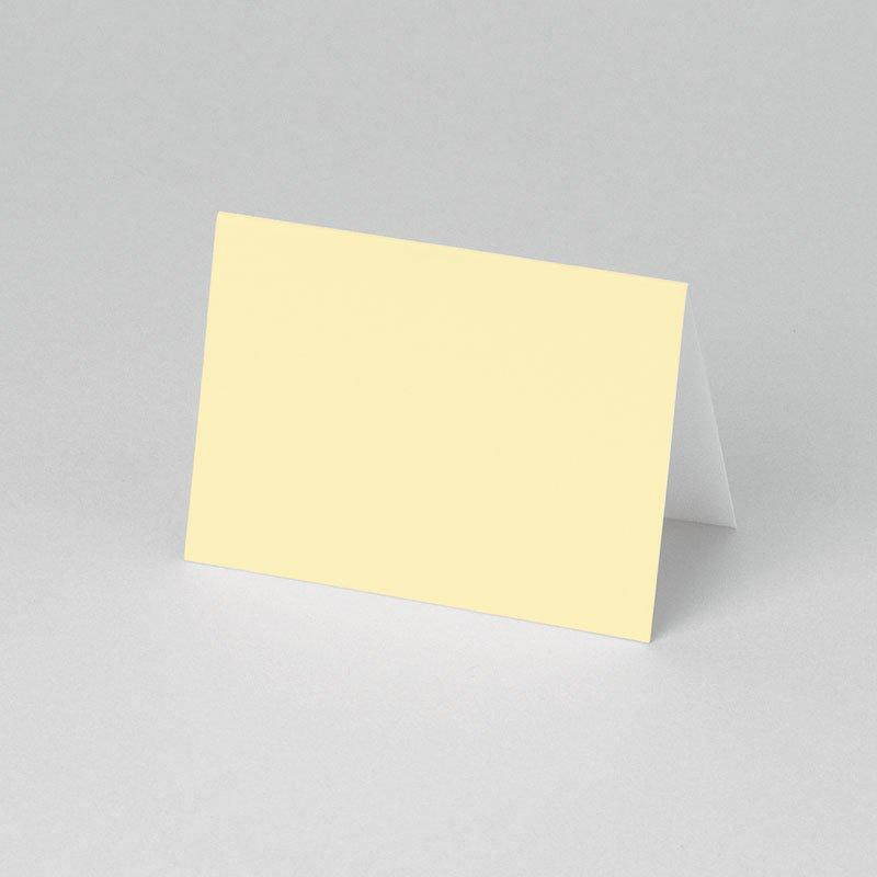 Tischkarten Kommunion Kelch pas cher