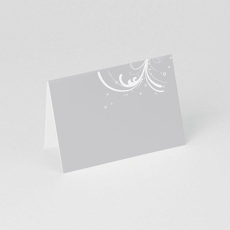 Tischkarten Geburtstag 25 Jahre Glück gratuit