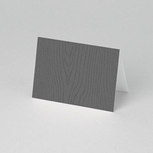 Tischkarten Hochzeit personalisiert Fotoroman pas cher