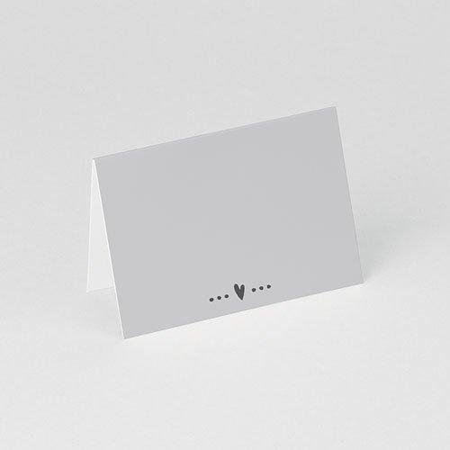 Tischkarten Hochzeit personalisiert Malta gratuit
