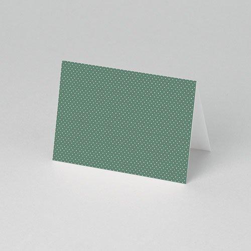 Tischkarten Hochzeit personalisiert Diadem pas cher