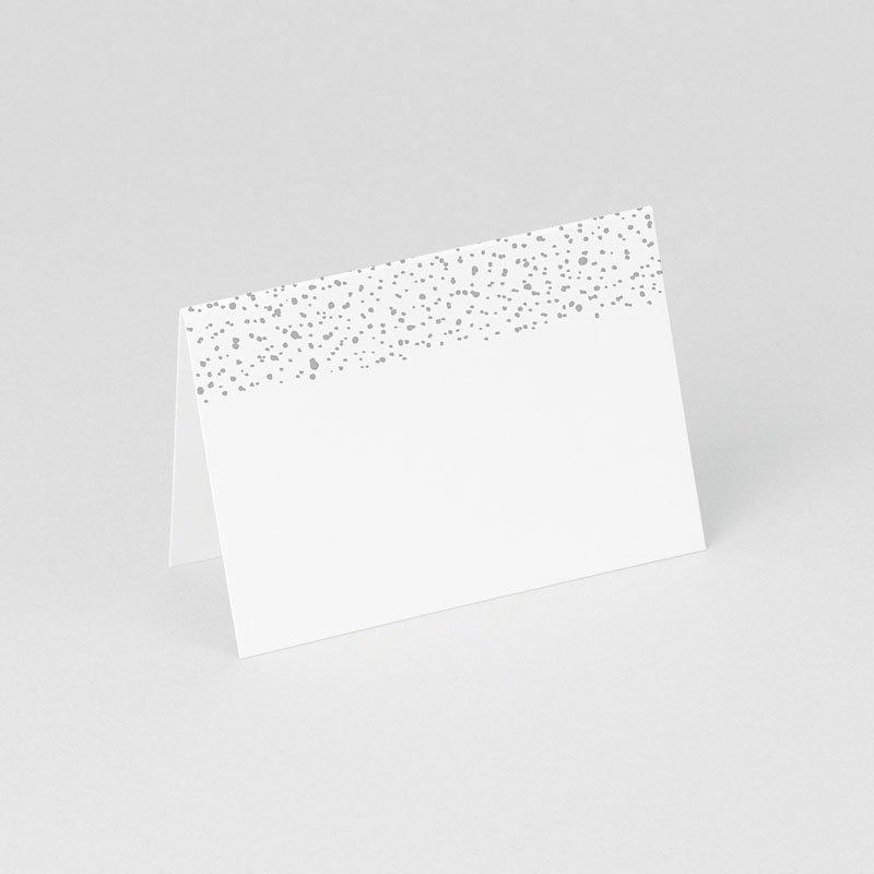 Tischkarten Hochzeit Reduziert gratuit