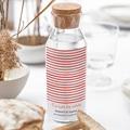 Flaschenetiketten Hochzeit So french gratuit