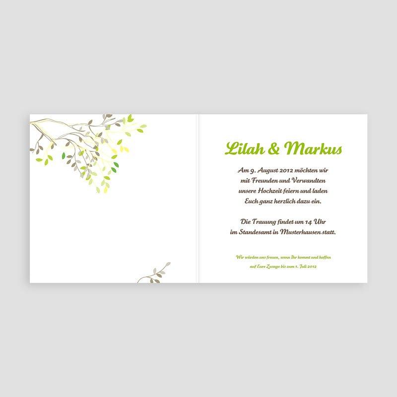 Einladungskarten Standesamt 1 Thumb · Einladungskarten Standesamt 2 Thumb .