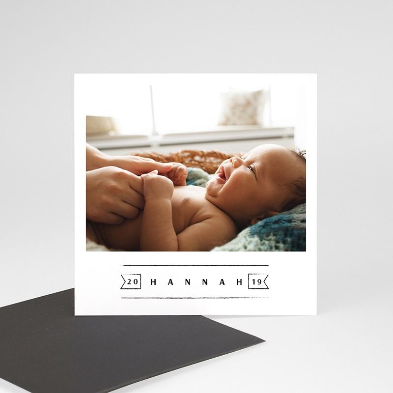 Magnet Geburtskarten Small Wonder