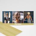 Fotokarten Multi-Fotos 3 & + Kroatien