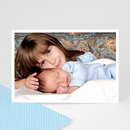 Fotokarten selbst gestalten - Fotokarte - 1