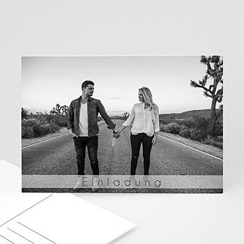 Fotokarten selbst gestalten Stockholm Postkarte