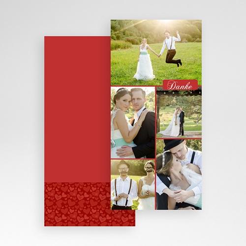 Fotokarten Multi-Fotos 3 & + - Jakobsweg 7662 test